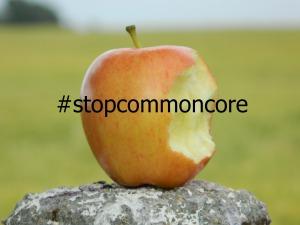 #stopcommoncore