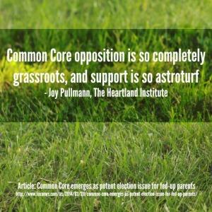 grassrootsJoy